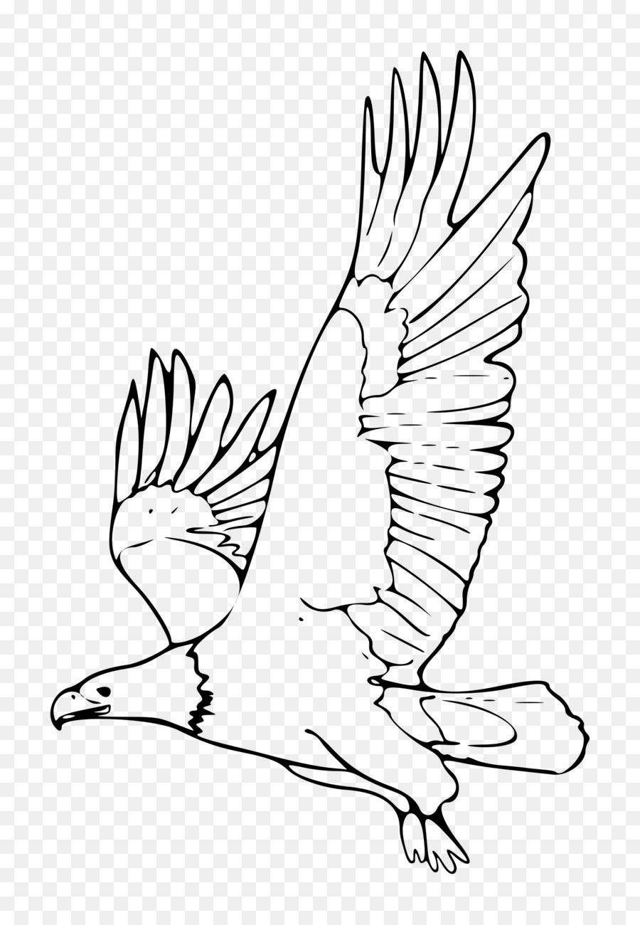 Eagles clipart black and white. Eagle station