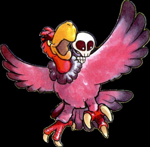 Eagles clipart dead eagle. Image evil artwork png