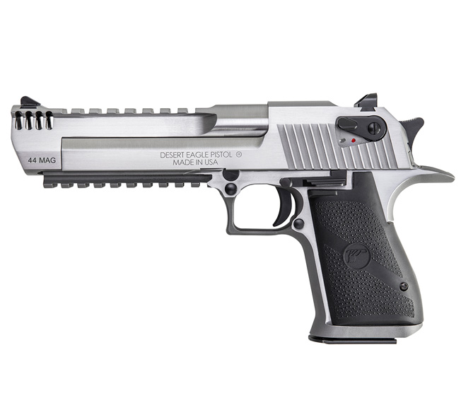 Introducing two new magnum. Eagles clipart desert eagle