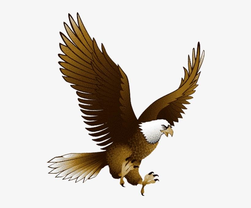 Eagles clipart desert eagle. Clip art royalty free