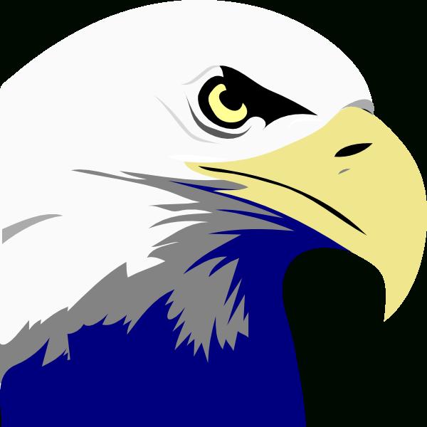 Eagles clipart eagle mexico. Hd temporary bald logo
