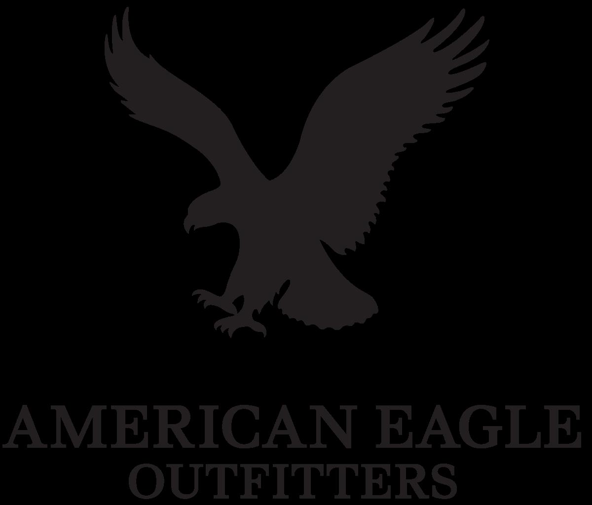 Eagles clipart eagle mexico. American ae com review