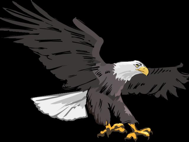 Eagles clipart eagle mexico. Hd transparent png free