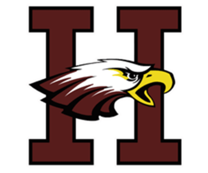 The hearne scorestream . Eagles clipart eagle profile