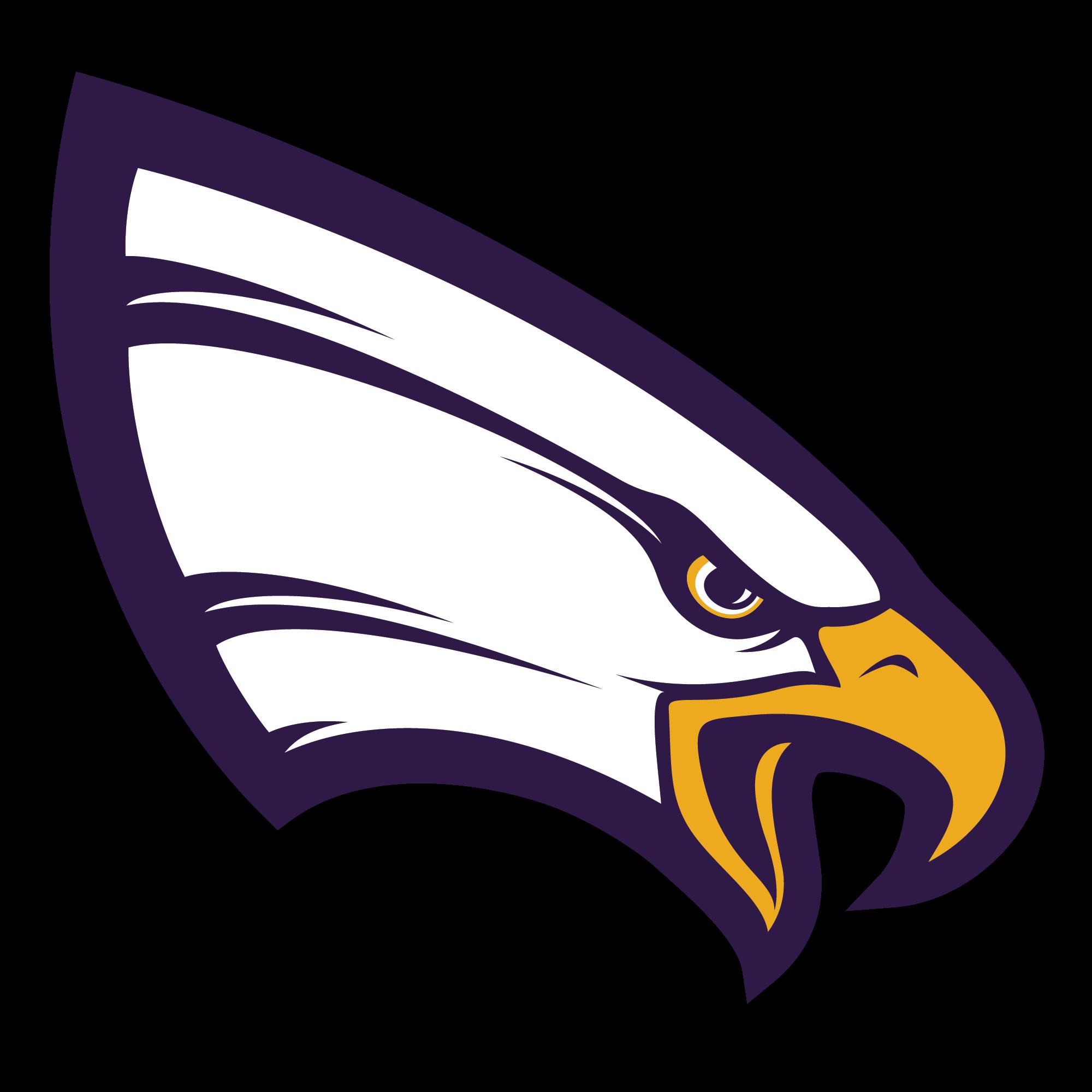 Eagles clipart eagle profile. Image gcb g gr