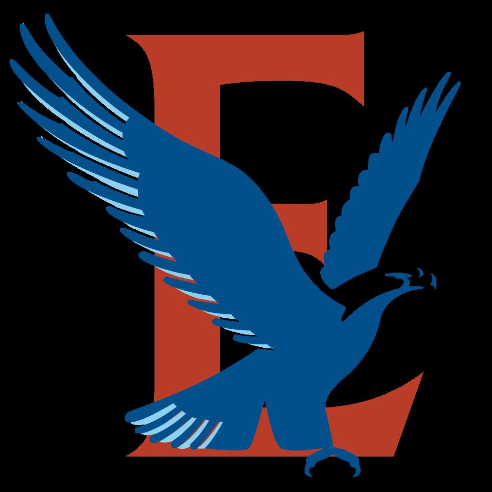 Estock estockeagles twitter. Eagles clipart eagle profile
