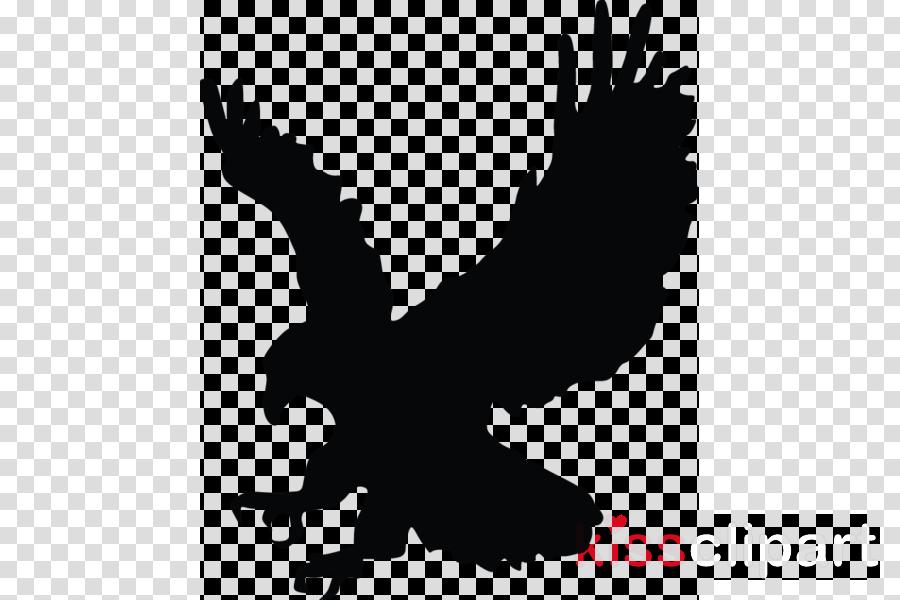 Eagles clipart prey. Clip art wing bird