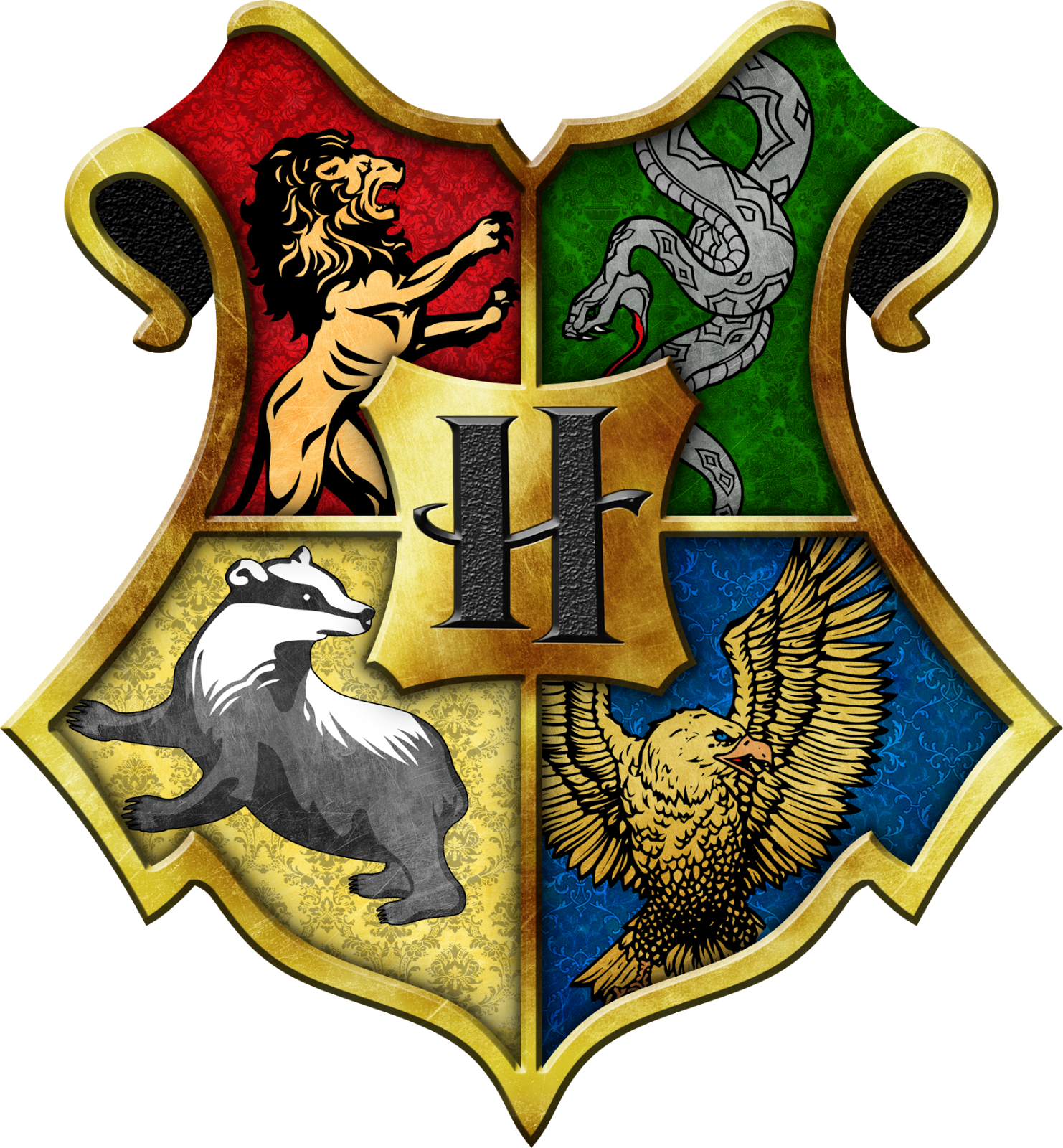 Eagles clipart ravenclaw. Dale like si sigues