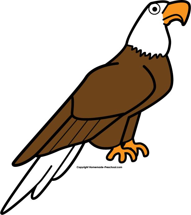 Eagles clipart sad. Free funny eagle cliparts