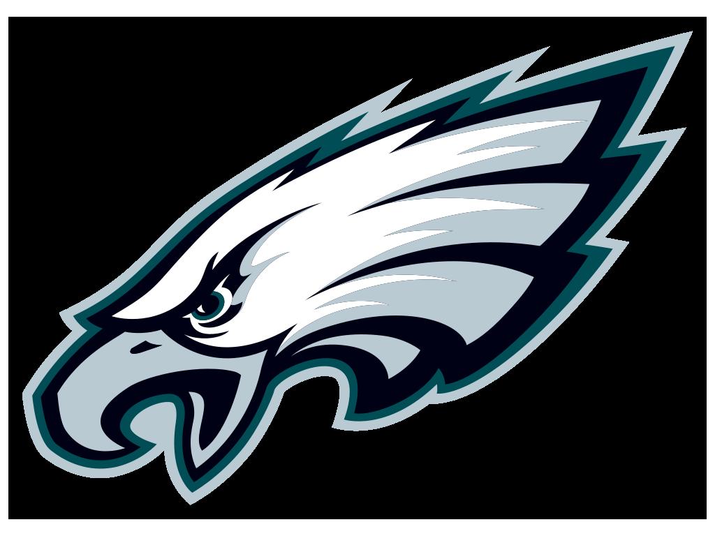 Eagles clipart sad.  facts about philadelphia