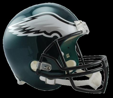Eagles helmet png. Philadelphia nfl full size