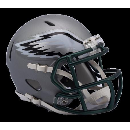 Philadelphia blaze alternate speed. Eagles helmet png