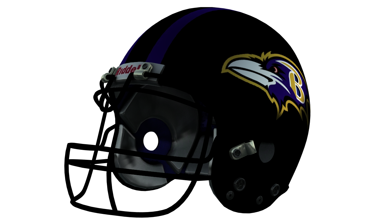 Halfmoon s nfl helmets. Eagles helmet png