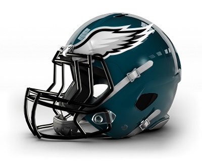 Eagles helmet png. Pin by lavell hall
