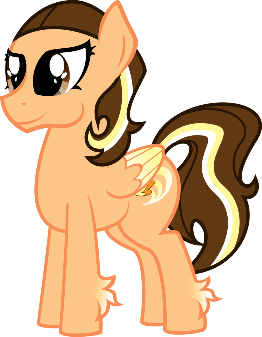 Mlp oc lettewing by. Graffiti clipart forever