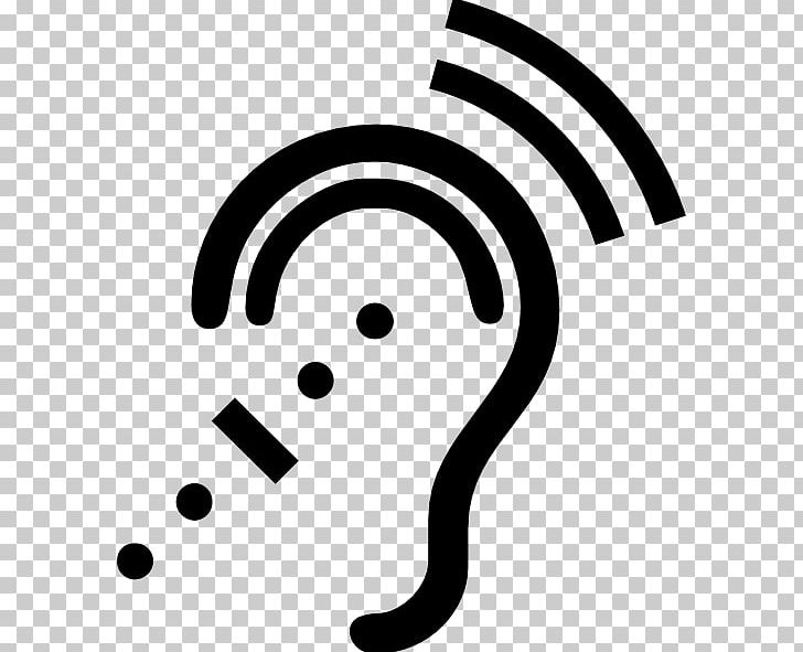 Aid png aids bandaid. Ears clipart hearing loss
