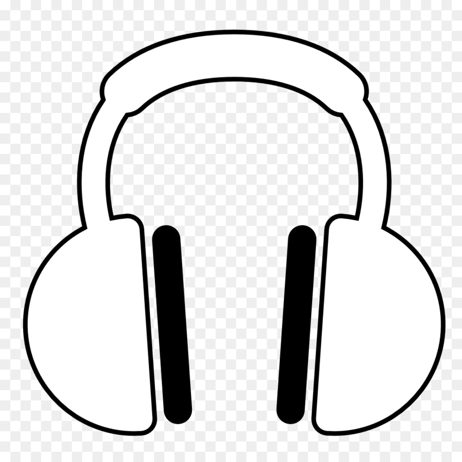 Headphones beats electronics apple. Earbuds clipart