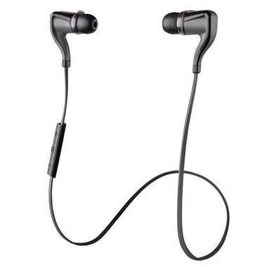 Earbuds clipart. Black and white letters