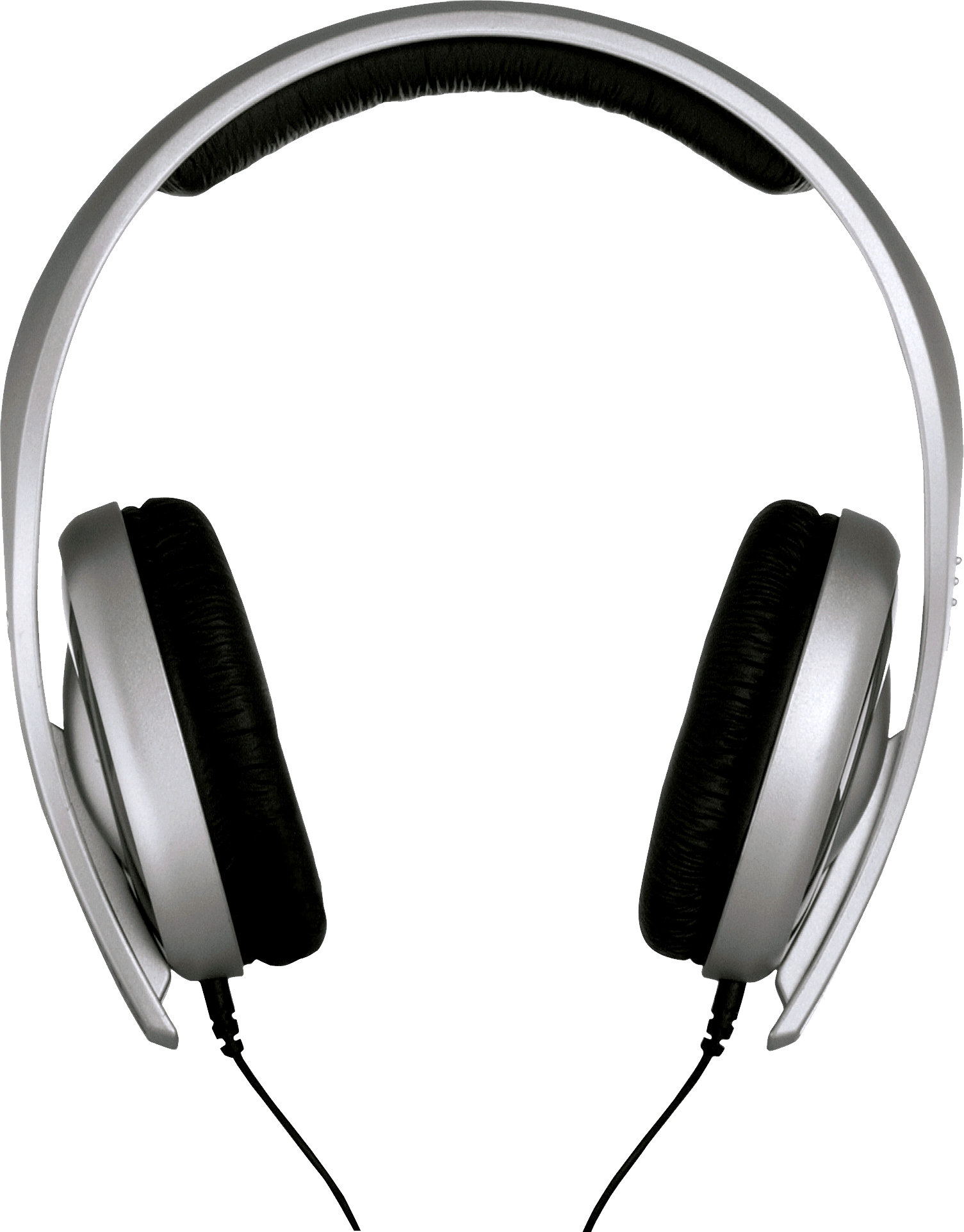 Headphones png image . Electronics clipart head phone