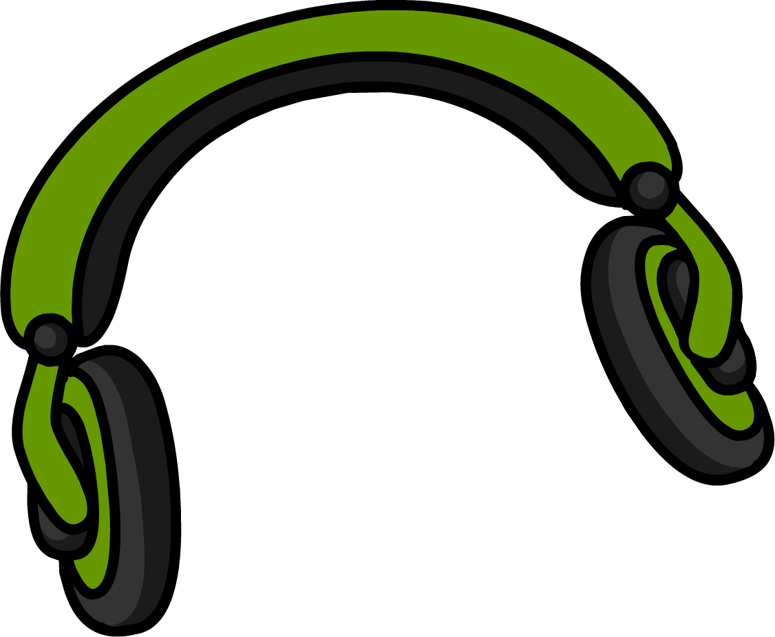 Purple clipart headphone. Headphones png images transparent
