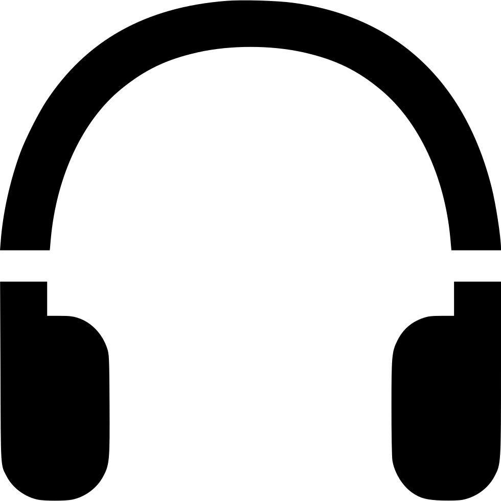 Earphone earpiece earmuff earbud. Telephone clipart telephone headset