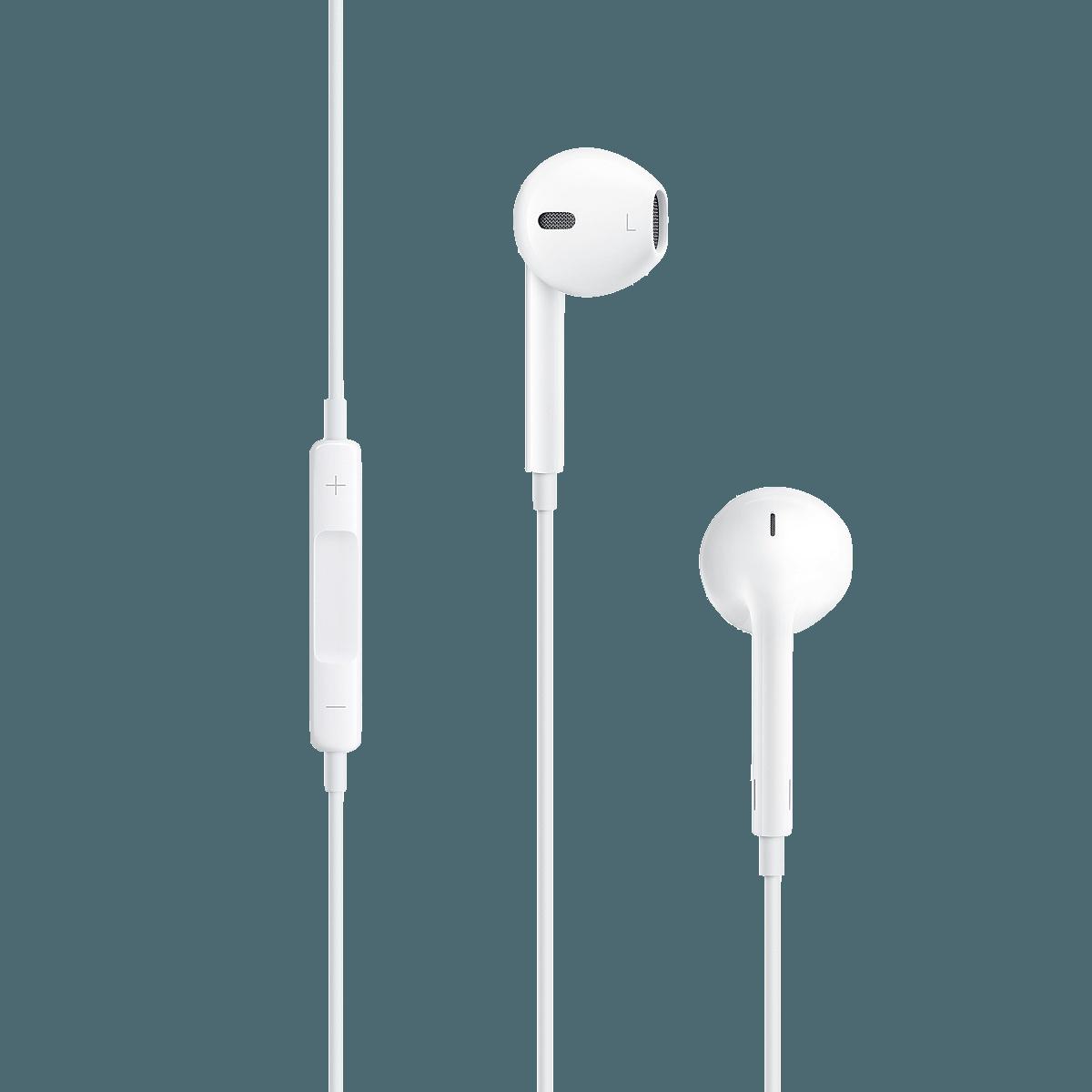 Headphones clipart earpods. Accessories apple mm plug