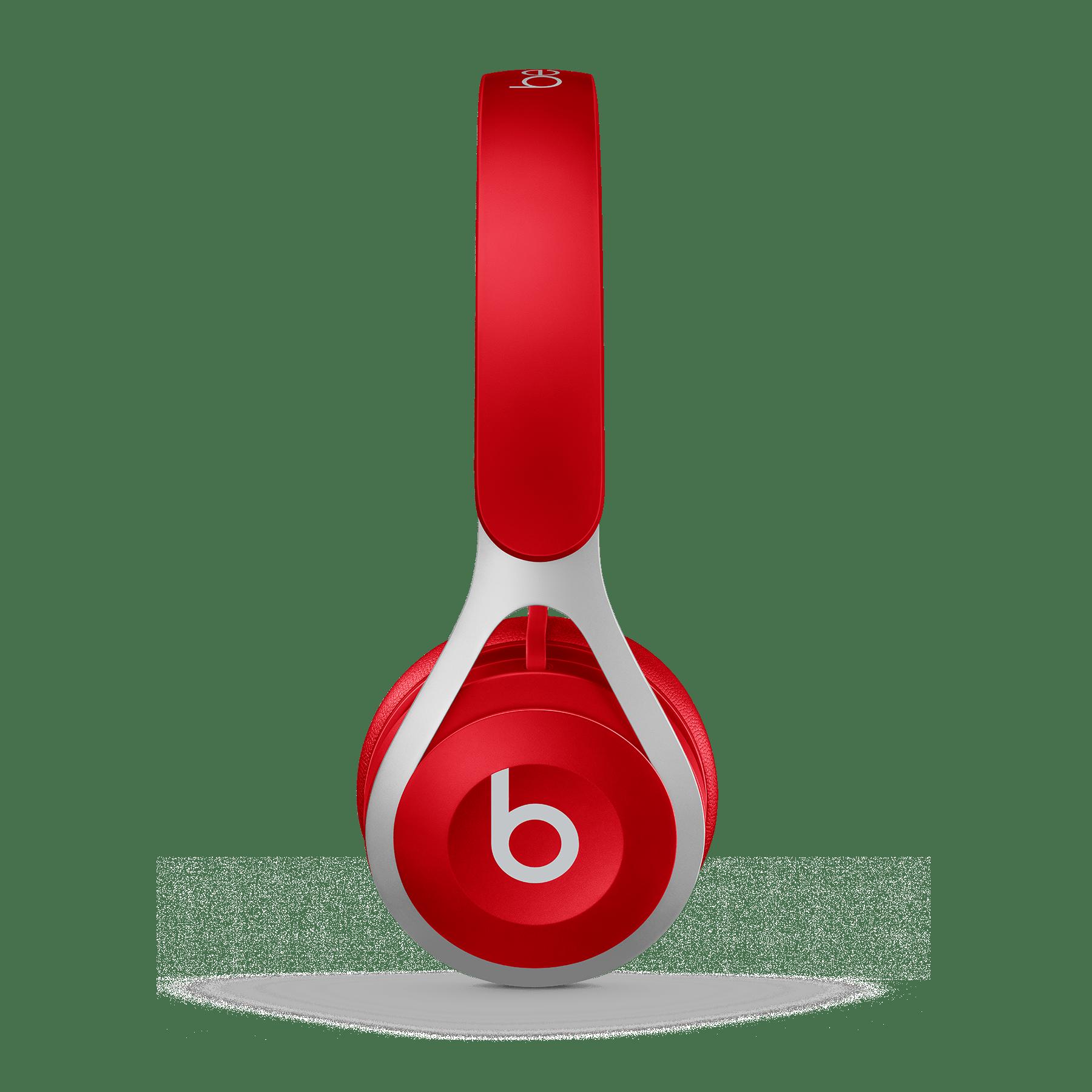 Beats ep by dre. Headphones clipart jpeg