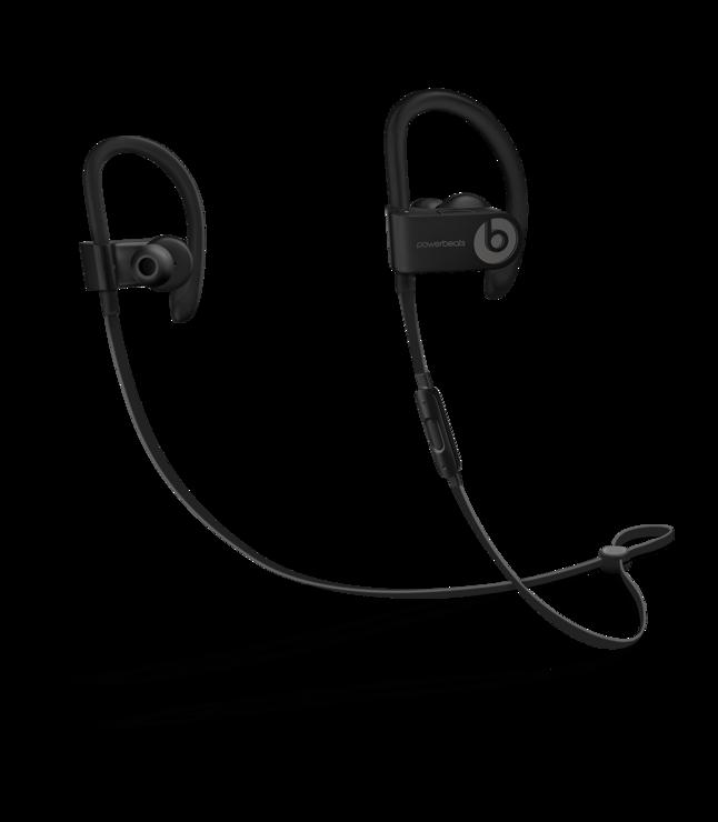 Earphones beats by dre. Headphones clipart earpods