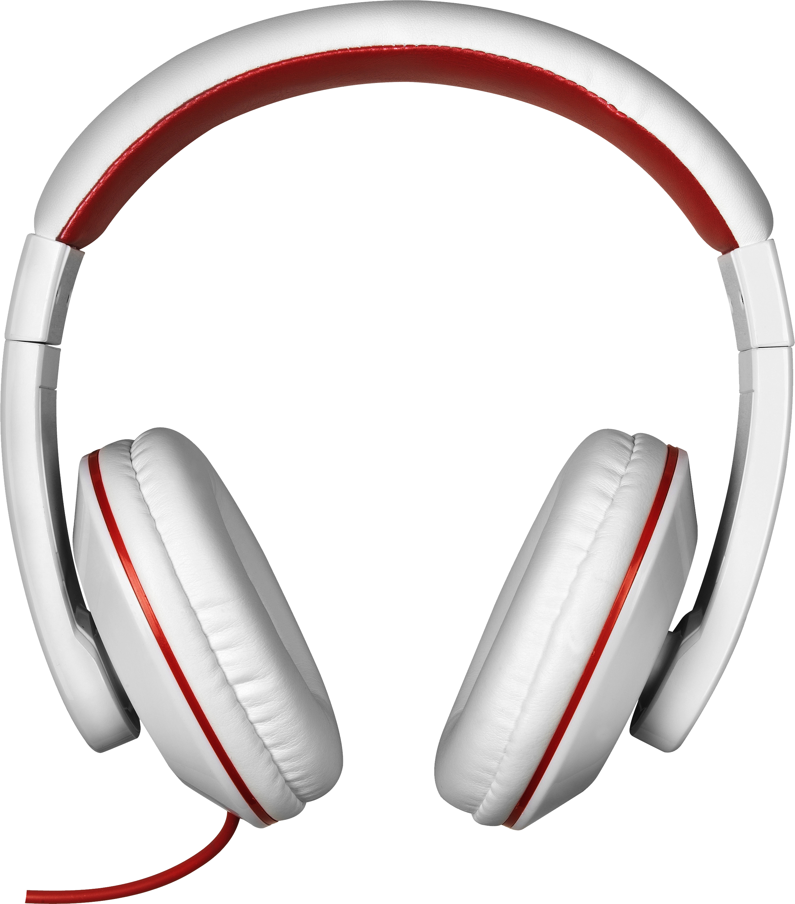 Headphones clipart person. Png images free download