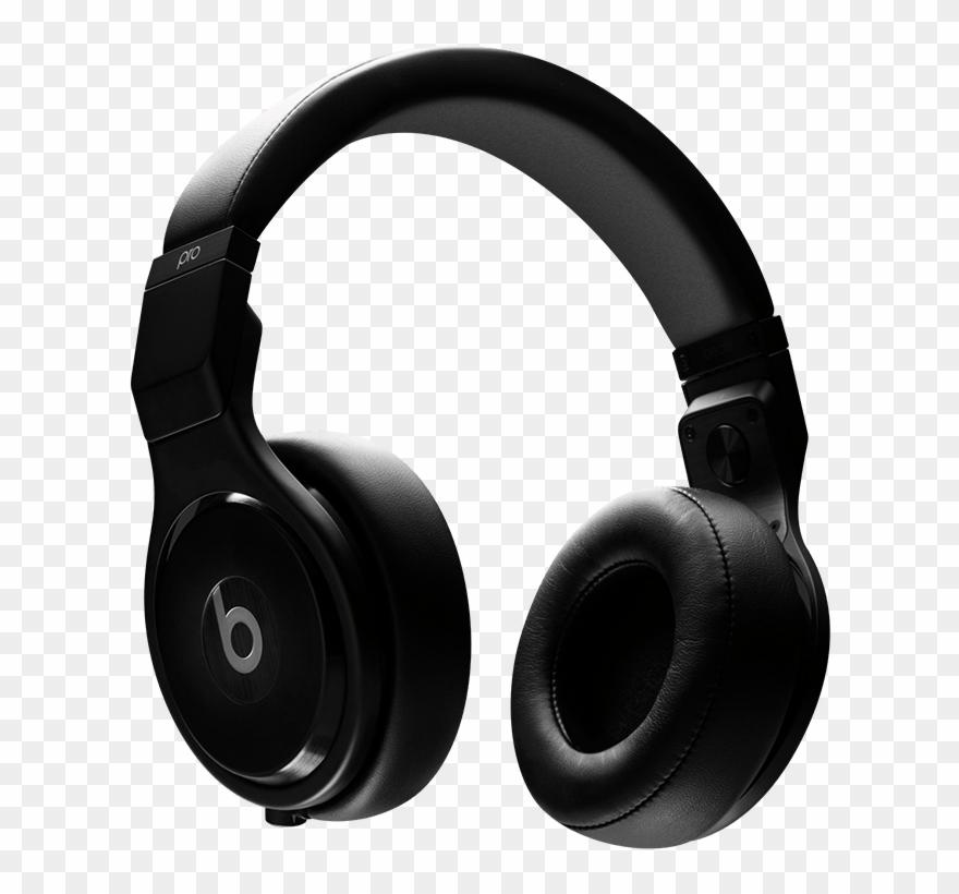 Pro npng wireless . Headphones clipart headphone beats