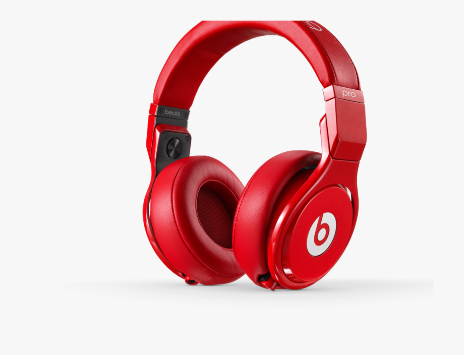 Warning png by dre. Headphone clipart headphone beats