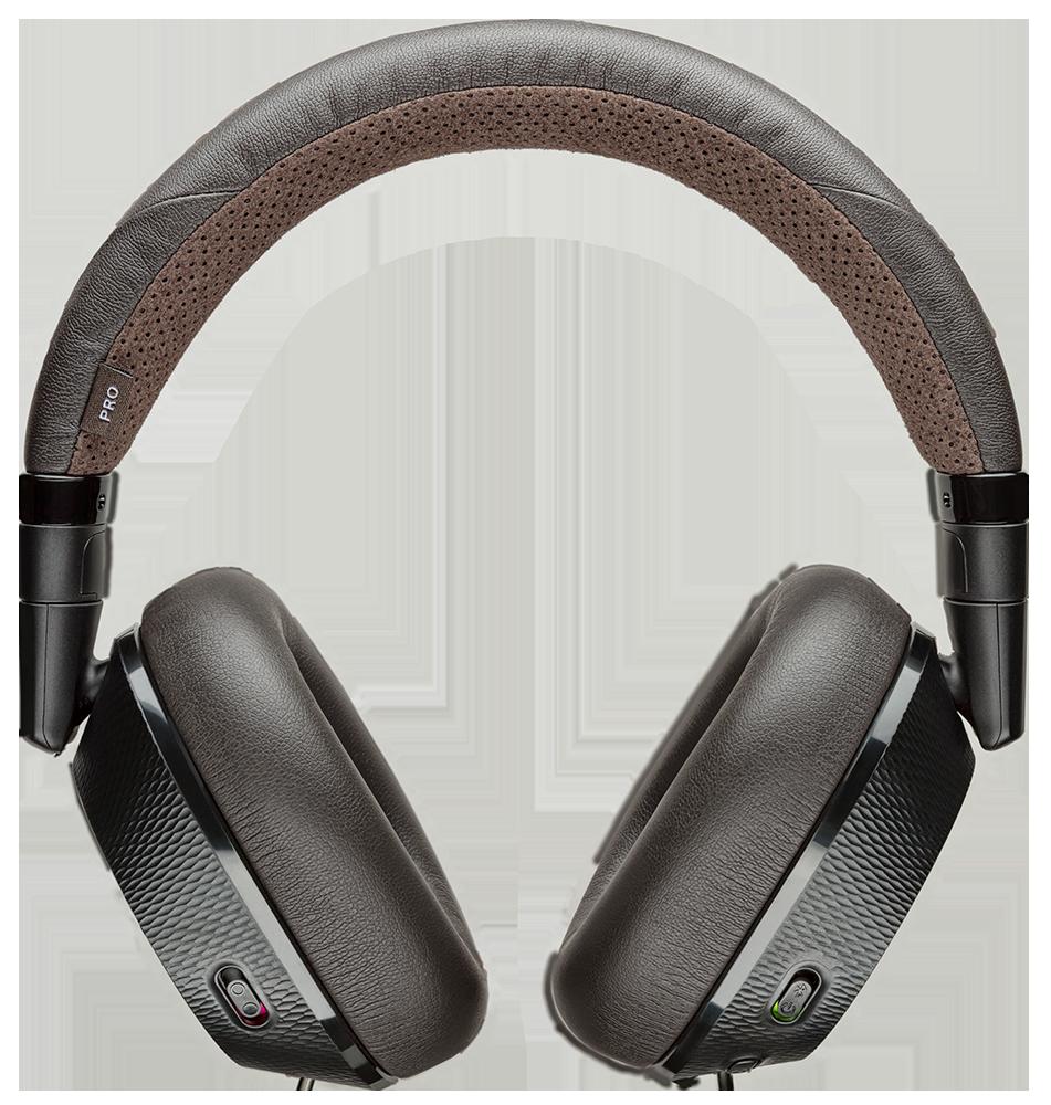Headphone clipart cord clipart. Noise canceling headphones plantronics
