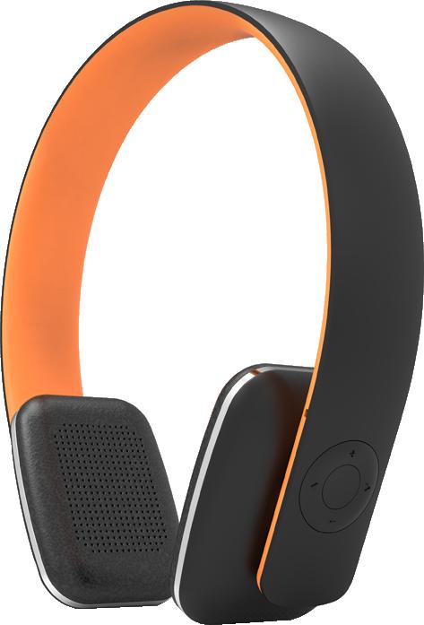 Obh bluetooth olike malaysia. Headphones clipart wireless headphone