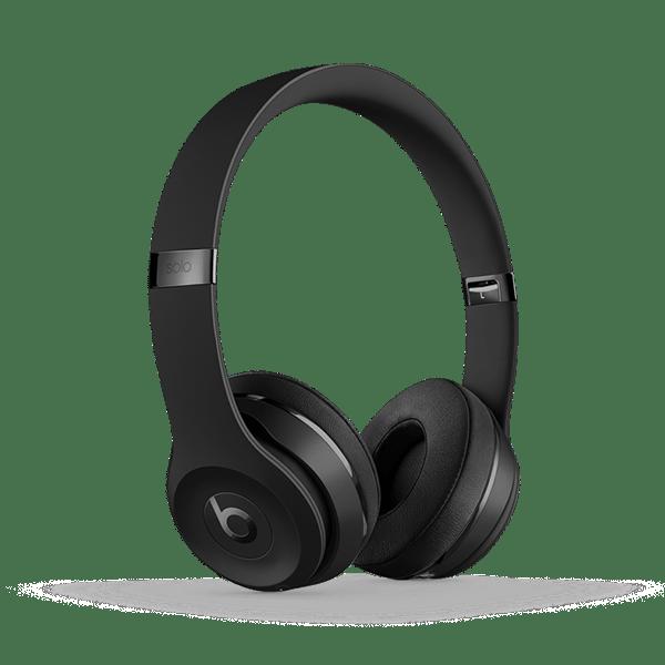 Beats by dre australia. Headphones clipart person