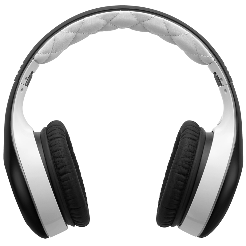 Headphones clipart wire clipart. The best and worst