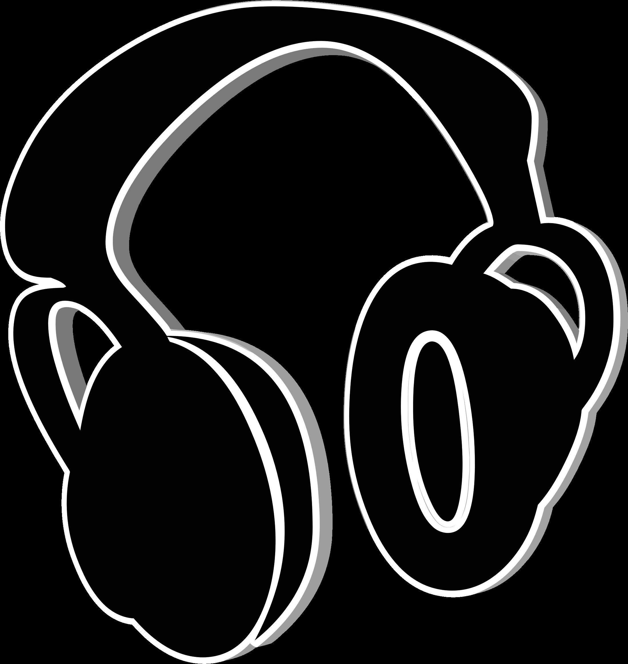 Icon grafitti pinterest. Headphones clipart tumblr transparent