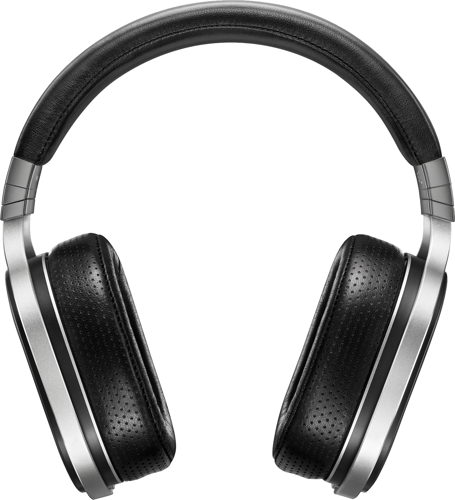 Headphones clipart transparent background. Png image