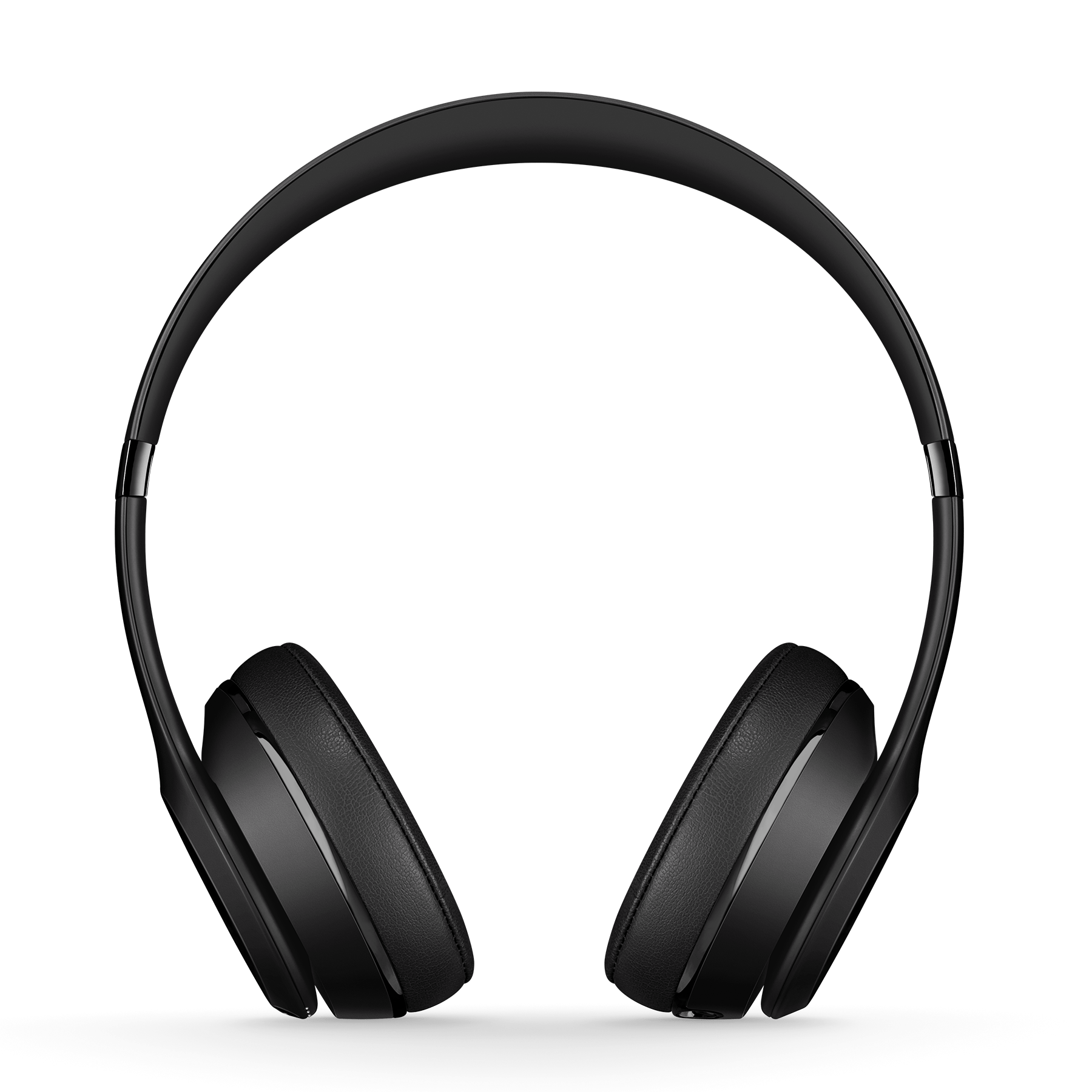 Headphone clipart bluetooth headphone. Anime headphones wallpapers desktop