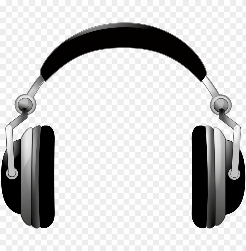 Headphones clipart transparent background. Earbuds tumblr png image