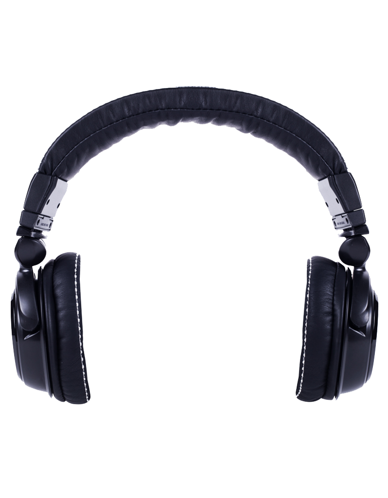 Png images transparent free. Headphones clipart iphone headphone