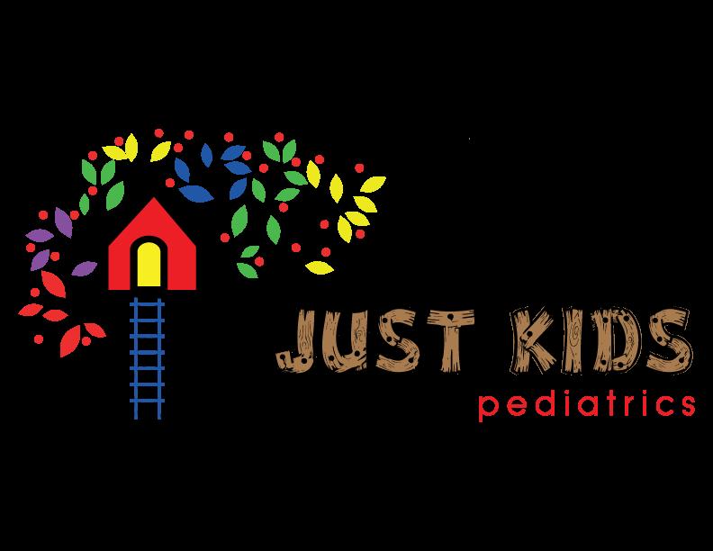 Vaccine clipart pediatricians. Just kids pediatrics now