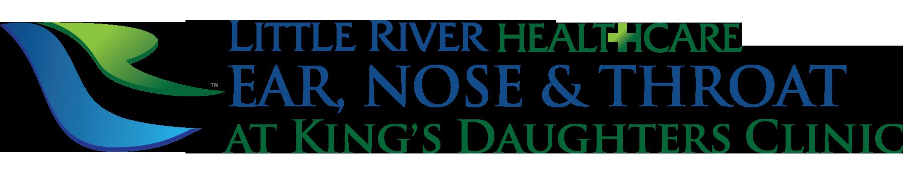Ear nose throat doctors. Ears clipart ent