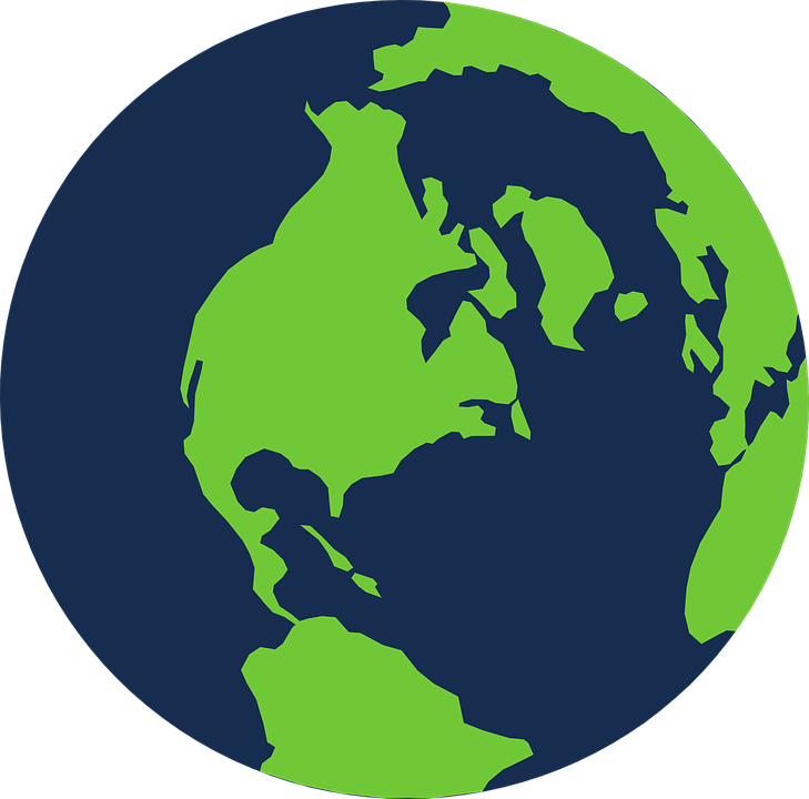 Free earth shop of. Planets clipart face