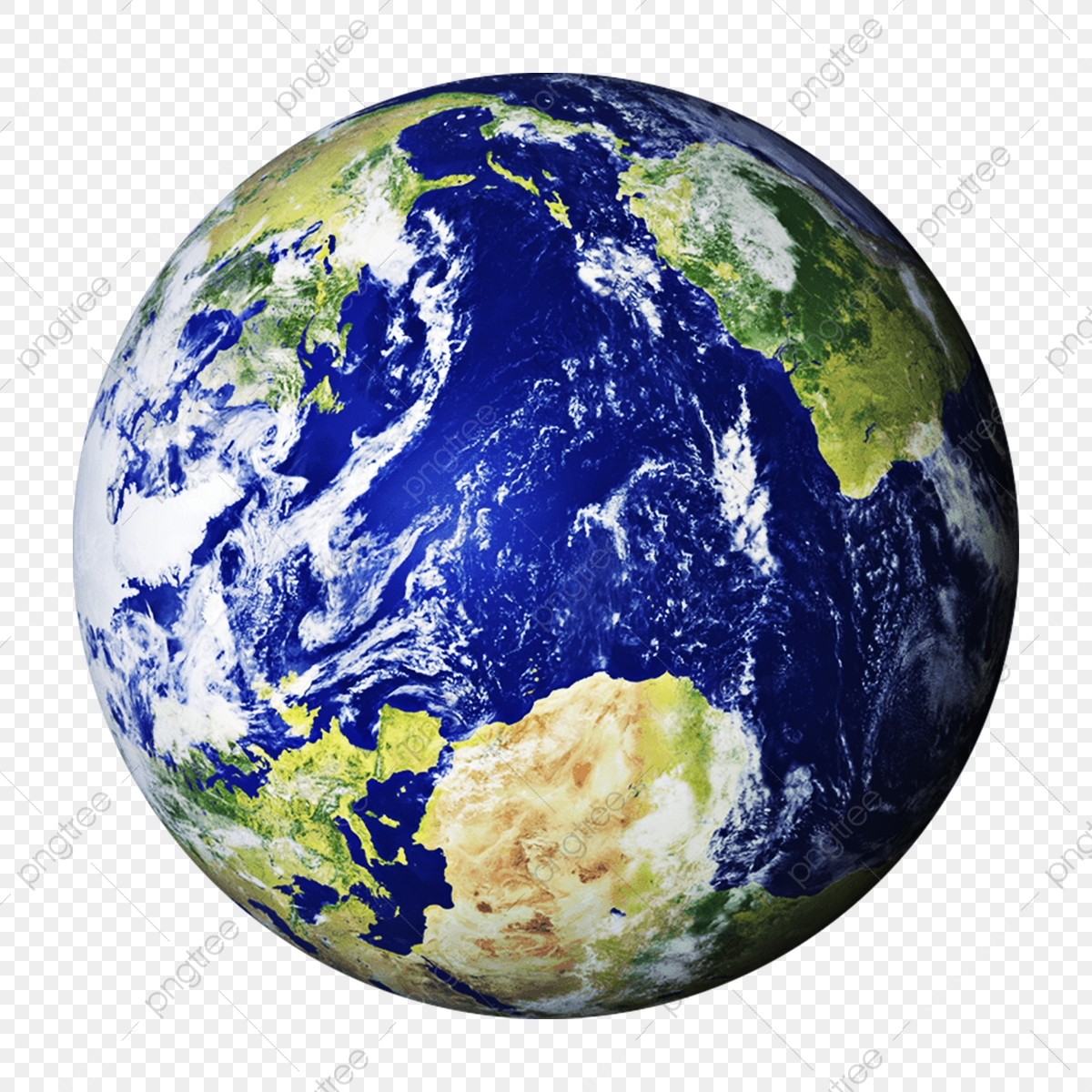 Elements blue globe png. Earth clipart beautiful