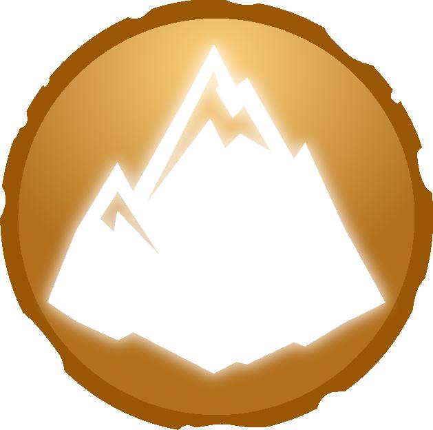 Earth clipart dirt. Skylanders wiki fandom powered