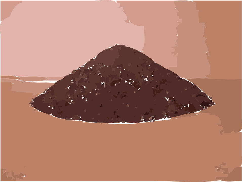 Earth clipart dirt. Frames illustrations hd images