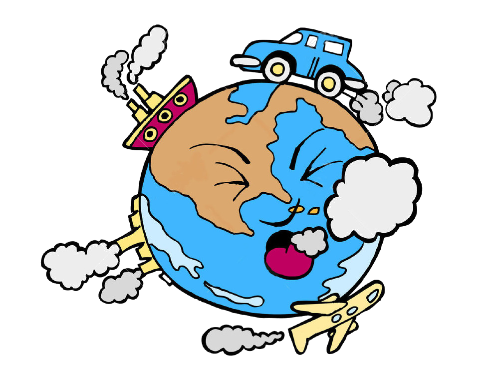 ideas by jacen. Gas clipart greenhouse effect