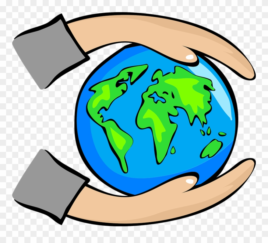 Free to use clip. Environment clipart environment earth