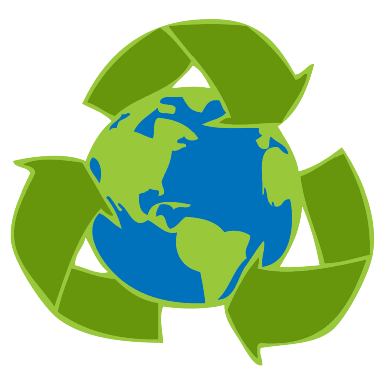 Globe clipart polluted. Save the earth clip