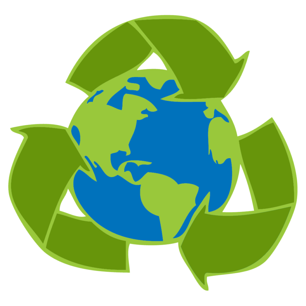 Globe clipart symbol.  best earth day